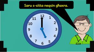 10-l-arlogg-minuti