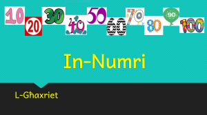 38-in-numri-l-ghaxriet