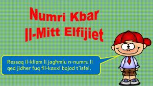 51-il-mitt-elfijiet