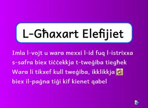 53-l-ghaxart-elefijiet