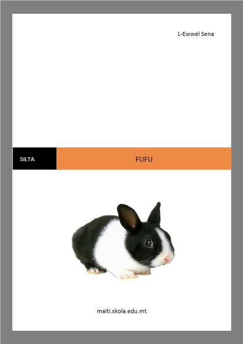 Fufu - Silta