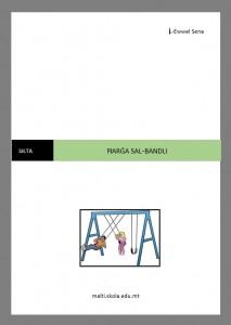 Harga sal-Bandli - Silta