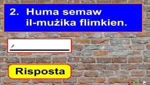 Immarka l-izball