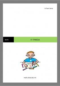 It-Tpingija - silta