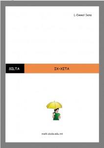 Ix-xita - silta