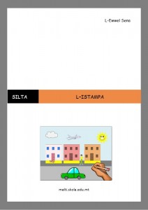 L-Istampa - silta