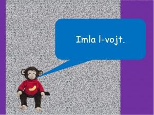 Mimi-mistoqsijiet interattivi 1