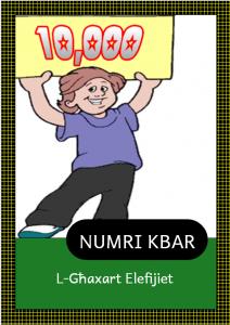 numri-kbar-ghaxart-elefijiet-y-5-6