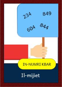 numri-kbar-mijiet-y-5-6