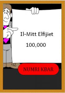 numri-kbar-mitt-elfijiet-y-5-6
