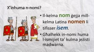 In-Nomi-Noti