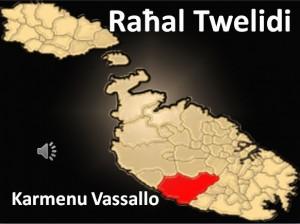 Rahal_Twelidi