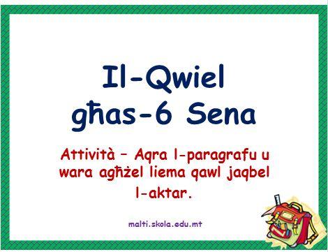 Aghzel_4