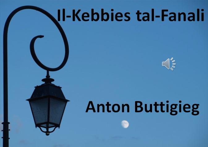 Il-Kebbies