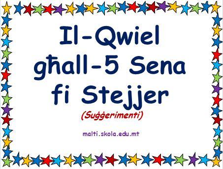 Stejjer_4