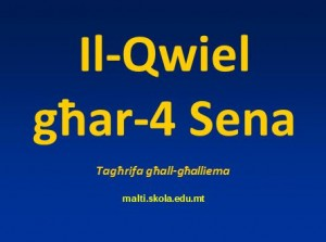 Taghrifa_4