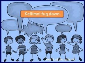 Kellimni fuq dawn_1