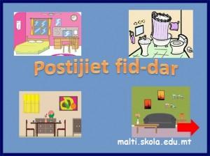 Postijiet fid-dar_1