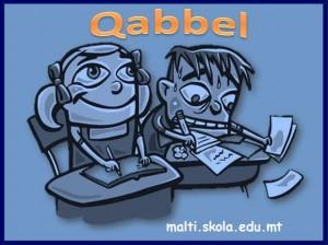 Qabbel_1