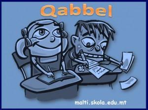 Qabbel_2