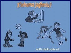 X_inhuma jaghmlu_2