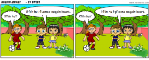 12-il-hin-neqsin-kwart-comic