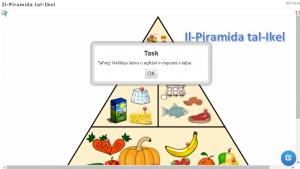 37_Il-Piramida_tal-Ikel