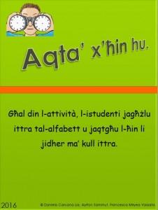 9-loghba-i-spy-aqta-x-hin-hu