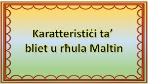 bliet-u-rhula