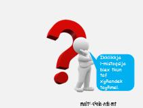 Direzzjonijiet_5