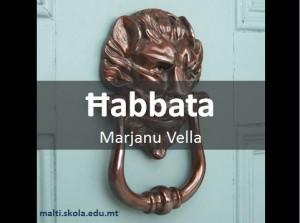 Habbata