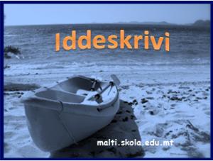 Iddeskrivi_4