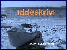 Iddeskrivi_5