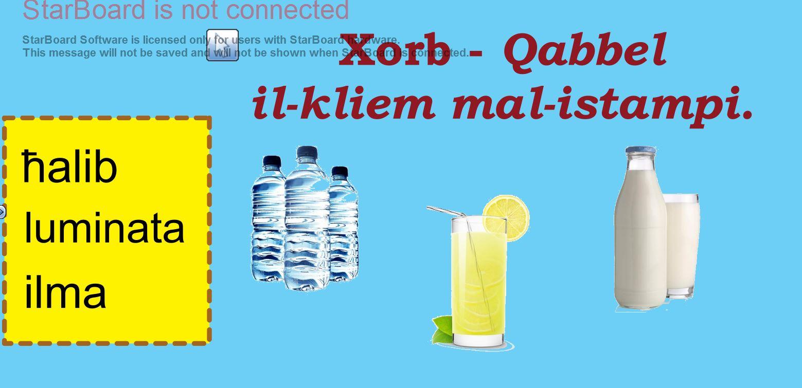 Ikel u Xorb_BI p4
