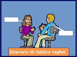 Intervista lil habib_3
