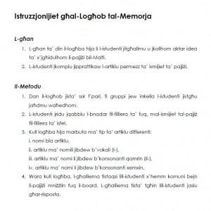 istruzzjonijiet-ghal-memory-game