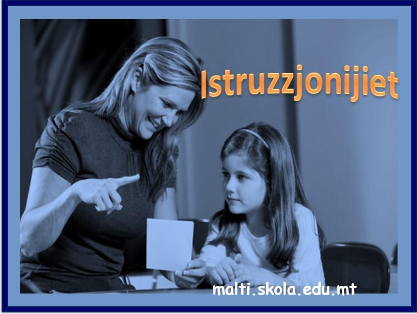 Istruzzjonijiet_4