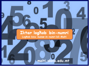 Loghob bin-Numri_4