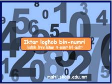 Loghob bin-numri_6