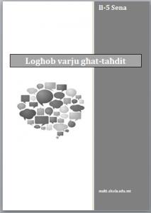 Loghob varju_5
