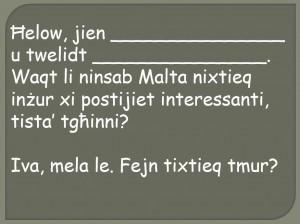 nixtieq-immur