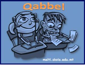 Qabbel_3
