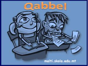 Qabbel_4
