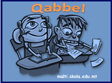 Qabbel_5
