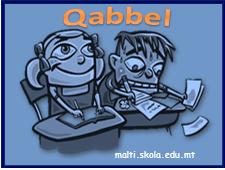 Qabbel_6