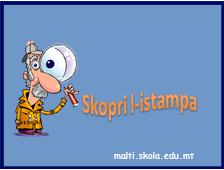 Skopri l-Istampa_5