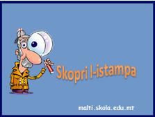 Skopri l-Istampa_6