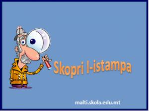 Skopri_4