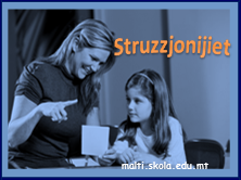 Struzzjonijiet_6