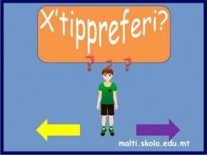 X_tippreferi_5